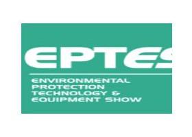 2018中国工博会节能环保技术与设备展