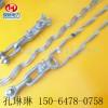终端耐张线夹ADSS光缆耐张线夹电力金具附件