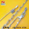 ONZ型耐张线夹OPGW光缆耐张线夹单耐张线夹耐张串