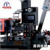 广东好的不干胶商标印刷机供应|L210C商标印刷机-标签印刷机价位