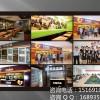 韩式快餐加盟店怎么样菜包饭加盟