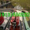 电线敷设机履带式电缆输送机DSJ-180 履带式电缆输送机 光缆牵引机 履带式电缆输送机