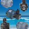 通辽特价台湾HP电机泵组SMVP-30-2-2-AAL-380/50/常识