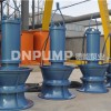 大型潜水电泵生产厂家