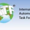 长安公司IATF16949认证如何申请