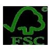 企业申请FSC认证的流程步骤
