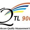 了解TL9000认证标准