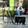 东莞望牛墩宣传片拍摄 专业影视制作 打造视觉传播品牌
