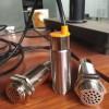 modbus通讯协议 在线式噪音传感器变送器 噪音计分贝计