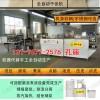 四川大型千张百叶机 千张机生产线的报价 鑫丰免费提供技术