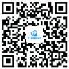 南京亚马逊贴标换标服务,FBA中转运