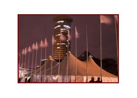 2018年肯尼亚中国贸易周电子通讯展