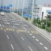 高速公路道路标线价格贵吗,茂名公路划线厂家