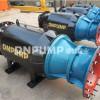 大型给排水泵生产厂家
