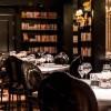 轻食餐厅座椅西安轻食餐厅桌椅定做定制