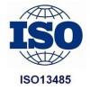 舟山ISO13485认证医疗器械质量管理体系认证辅导