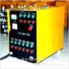 供应高频器控制柜 变频振动控制柜 一拖六、一拖十振动控制柜