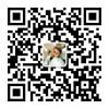济南礼仪公司,专业演出,舞蹈魔术,杂技力量表演