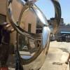 安徽不锈钢雕塑 不锈钢雕塑厂家