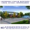 工厂、医院、学校、酒店改造设计施工服务