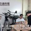 深圳宣传片拍摄制作深圳南湾宣传片拍摄巨画传媒无限创意
