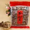 湖南优质袋装茶树菇