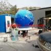 重庆雕塑价格 重庆雕塑图片 重庆雕塑厂家
