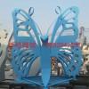 广西蝴蝶不锈钢雕塑 广西蝴蝶不锈钢雕塑厂家 广西蝴蝶不锈钢雕塑图片大全