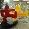 银川人物抽象不锈钢雕塑 银川烤漆人物不锈钢雕塑 银川不锈钢雕塑厂家