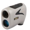MAI高性价比高精度激光测距仪 PTL800 (测距测高测角一体机)