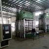 电加热导热油炉厂家——奥兰特机械热压机专用导热油加热器怎么样