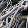 拆除配电柜回收价格求购-北京电缆回收价格