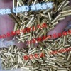 云洛销售H65黄铜毛细管可切割大小