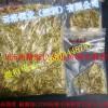 云洛现货供应C2700小直径黄铜棒H62黄铜毛细管