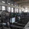 北京天津厂子设备回收求购+北京配电柜拆除回收中心
