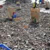 虎门废品回收 铁渣回收公司