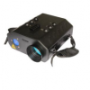 HMAI-800H智能手持激光夜视摄录仪