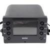 HMAI6500H夜视摄录仪 可拍照录像一体机激光夜视仪