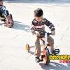 拓高积木童车标准化管理 智能运营