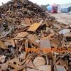虎门废铜 废铝 废铁废电线高价回收
