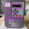 18.5kW调速变频器 一拖二变频器柜