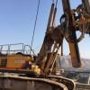 徐工360旋挖钻机出租 在山东就近配机