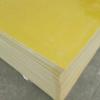 3240环氧板 玻纤板