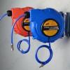 厂家生产型号CH-C6001气管自动卷轴