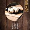 生煎包加盟苏式著名传统面点小吃,开放加盟诚招代理