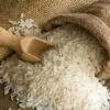 四川崇州声誉酒厂现金求购玉米高梁小麦大米碎米糯米等