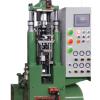 供應干粉成型壓機 雙向自動干粉壓機 干粉沖壓機