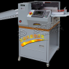 供应彩霸K330C 数码双向压痕机/数十种常用压痕、拢线菜单数据库