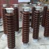 耐污型外棒形支柱瓷绝缘子供应