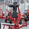 厂家供应室内健身器材悍马系列倒蹬机蹬腿练习器
